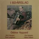 I 60-års lag/Oddvar Nygaards Kvartett