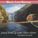 Jølstra-Bura Og Andre Viken Slåtter/Arne Vikens Ensemble