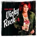 Vicky Rock Vol 1/Virve Rosti