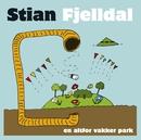 En altfor vakker park/Stian Fjelldal