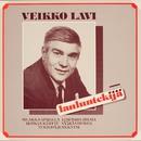 Lauluntekijä/Veikko Lavi