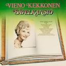 Sävelkansio/Vieno Kekkonen