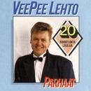Parhaat/VeePee Lehto