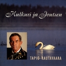 Kulkuri ja joutsen/Tapio Rautavaara