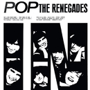 Pop/The Renegades