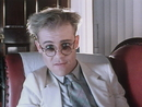 She Blinded Me With Science (2009 Remastered Version)/Thomas Dolby