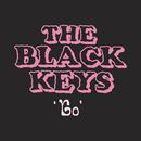 Go/The Black Keys