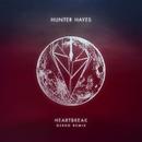 Heartbreak (Dzeko Remix)/Hunter Hayes