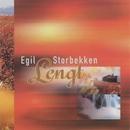 Lengt/Egil Storbekken