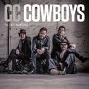Til det blir dag/CC Cowboys