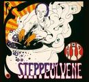 Hip / En Eftermiddag Med Steppeulvene (Remastered)/Steppeulvene