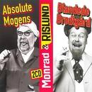 Absolute Mogens / Blandede Brodtgård/Monrad Og Rislund