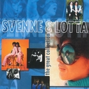 The Great Collection/Svenne & Lotta