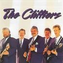 Gylden Pigtråd/The Cliffters