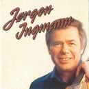 Guitar Evergreens/Jørgen Ingmann