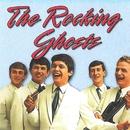 Gylden Pigtråd/The Rocking Ghosts
