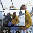 Tähtisarja - 30 Suosikkia/Eino Grön