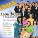 Albatrossi ja Heiskanen/Various Artists