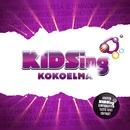 KIDSing Kokoelma/Various Artists
