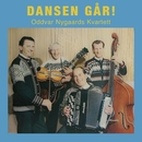 Dansen går/Oddvar Nygaards Kvartett