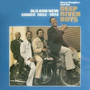 Old And New Songs 1952-1972/Harry Douglas/Deep River Boys
