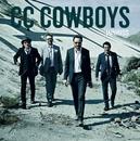 Innriss/CC Cowboys