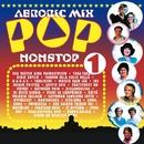 Pop Nonstop 1/Various Artists