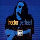 (MM) Parhaat/Hector