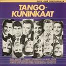 Tangokuninkaat/Various Artists