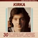 Kirka/Kirka
