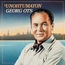 Unohtumaton Georg Ots/Georg Ots