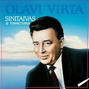 Sinitaivas/Olavi Virta