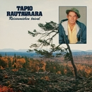 Reissumiehen taival/Tapio Rautavaara