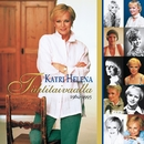 Tähtitaivaalla/Katri Helena