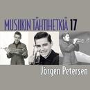 Musiikin tähtihetkiä 17 - Jörgen Petersen/Jörgen Petersen