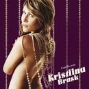 Kuivilla susta - Special Edition/Kristiina Brask