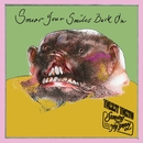 Smear Your Smiles Back On/Tommy Tokyo & Starving For My Gravy