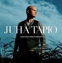 Suurenmoinen elämä - Deluxe Edition/Juha Tapio