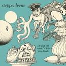 Du Skal Ud, Hvor Du Ikke Kan Bunde / Flip (Remastered)/Steppeulvene