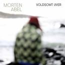 Voldsomt uver/Morten Abel