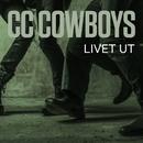 Livet ut/CC Cowboys