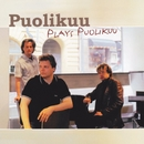 Plays Puolikuu/Puolikuu