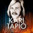 Suuret suomalaiset / 80 klassikkoa/Kari Tapio