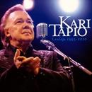Laulaja 1945 - 2010/Kari Tapio
