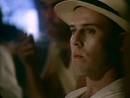 Hot Sauce (2009 Remastered Version)/Thomas Dolby