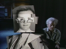 Airhead (2009 Remastered Version)/Thomas Dolby