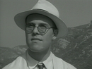 Hot Sauce (Saucy Version)/Thomas Dolby