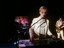 Puppet Theatre (Live;2009 Remastered Version)/Thomas Dolby