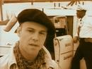I Love You Goodbye/Thomas Dolby