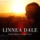 Children Of The Sun EP/Linnea Dale